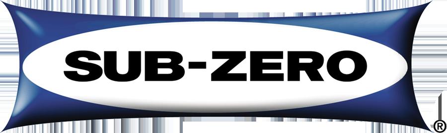 Sub Zero Repair Seattlewaappliancerepair